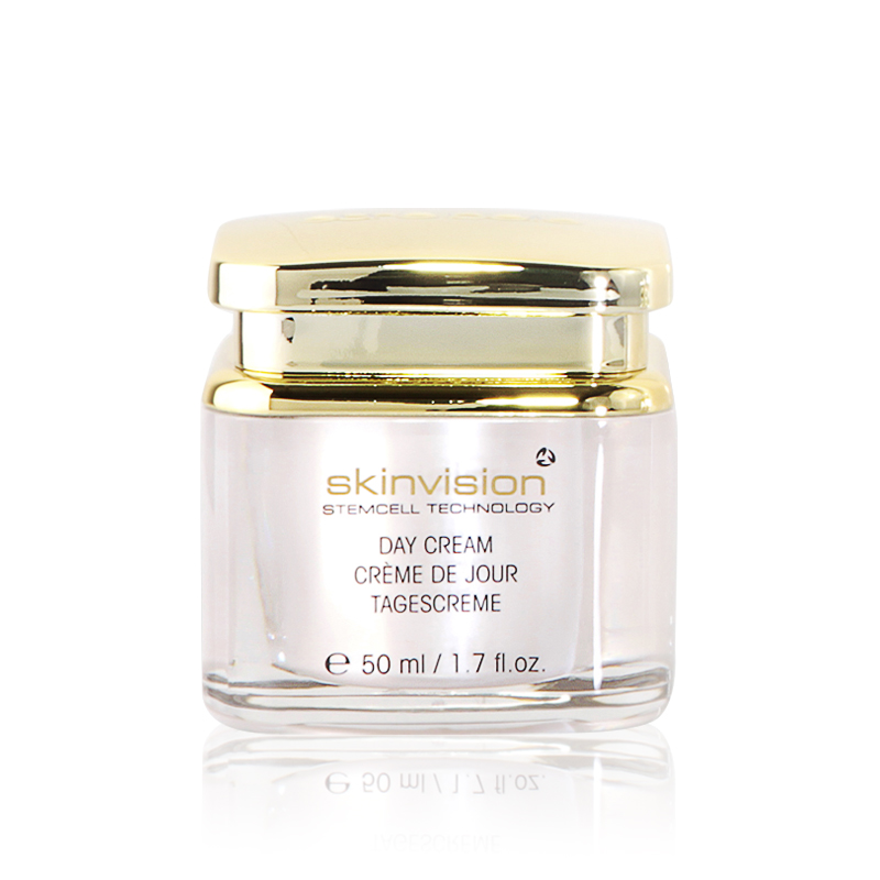 Дневной крем SkinVision Day Cream Etre-belle